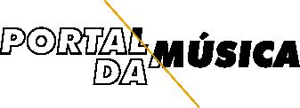 Portal da Música